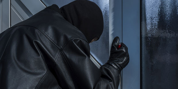 They could hardly ignore their own statistics, with nearly 100,000 burglaries logged over 18 months going unsolved. Photo / iStock