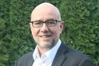 Professor Peter Kemp.