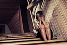 The Scottish Child Abuse Inquiry is calling for evidence from those who grew up in Scottish residential and foster care and suffered abuse. Photo / iStock