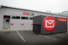 NZ Post has said it will cut about 500 jobs in its restructuring process.