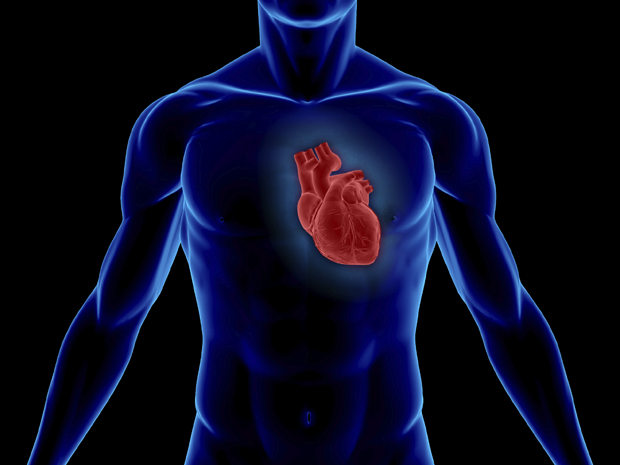 Heart attack symptoms don't always follow a predictable pattern. Photo / iStock