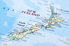 What Kiwis think about themselves and their country is surprising. Photo / iStock