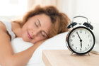 Clocks go back one hour at 3am on Sunday morning. Photo / iStock