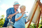 Can you get by on $20,000? Photo / iStock