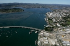 The average Tauranga home value continues to increase. Photo/File
