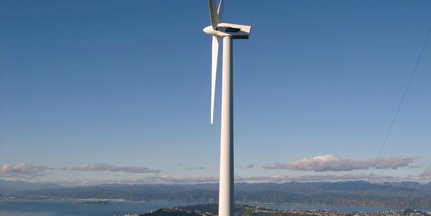 Photo / Nition1 at English Wikipedia