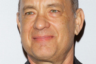 Tom Hanks is not facing serious health issues, a rep for the Hollywood star says. Photo/Getty