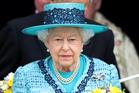 Queen Elizabeth II. Photo / Getty Images