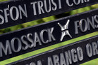 The Mossack Fonseca law firm at the centre of the global scandal over hidden billions. Photo / Getty Images