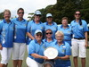 Northland, Auckland claim National Intercentre wins