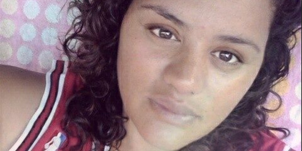 Sandra Peniamina's body is to be sent home to Auckland. Photo / Facebook