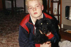 Angela Wrightson  was beaten to death in her home by two teenage girls in a crime that has shocked the UK.