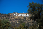 There are many hiking trails in Los Angeles, including a walk to the iconic Hollywood sign.