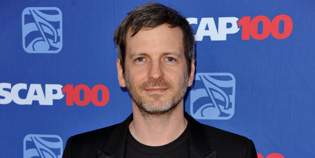 Dr. Luke's attorneys filed a request in New York City court for access to Kesha's medical records. Photo / AP