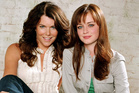 Gilmore Girls stars are reuniting for a Netflix revival of the show.