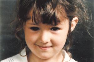 Murder victim Teresa Cormack. Photo / Supplied