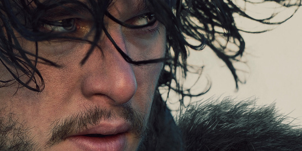 Jon Snow died at the end of season five, but many fans are hopefuly he'll be back in season six of Game of Thrones.