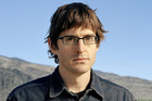 Documentary maker Louis Theroux has made a new film called My Scientology Movie.