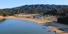 Kaiteriteri Beach Motor Camp in Nelson Bays has banned the vans altogether.