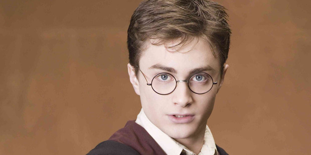 Wizarding World of Harry Potter opens at Universal Studios in Los Angeles in two days.