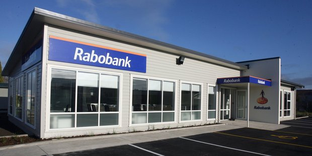 Worse-than-expected production the second half of 2015 led Rabobank to cut its China production forecast for 2016.