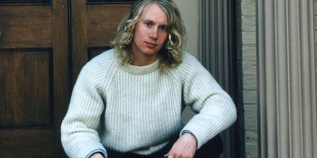 Twenty years ago this month, 35 people were killed by Martin Bryant in Port Arthur. Photo / Supplied