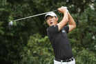 Danny Lee is the first New Zealander to compete in the Masters since Michael Campbell in 2009. Photo / Getty Images