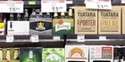 Watch: New products to hit supermarket shelves