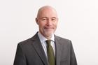 Gordon MacDonald is chief executive of WorkSafe New Zealand.