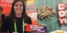 Watch: New Biscuits for NZ shoppers