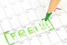 My advice? Make time to save time. Photo / iStock