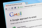 To save time, previewing your emails without having to open each one to see what is inside. Photo / iStock