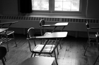 The woman allegedly performed oral sex on a Year 13 boy after his school leavers' dinner with other witnesses. Photo / iStock