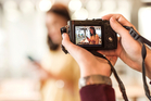 Behold, the power of the iPhone. Photo / iStock