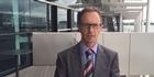 Nikko Asset Management's Stuart Williams