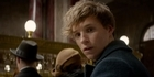 Watch: Trailer: Fantastic Beasts and Where to Find Them