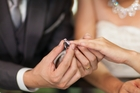 In the western world, most women still choose to change their surnames after marriage. Photo / 123RF