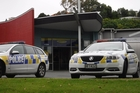 Police were called to Whangarei Aquatic Centre after the sudden death of a man in spa pool. Photo / NZME