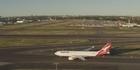 The Qantas turnaround