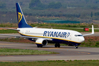 Europe's biggest low-cost carrier will introduce a