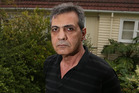 Muhannad Alwahb was presented with a fait accompli: his neighbours had gained council consent for the work without his knowledge. Picture / Doug Sherring