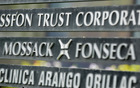 The leak of more than 11 million documents from Panama law firm Mossack Fonseca has drawn attention to New Zealand's tax-exempt foreign trusts. Photo / File