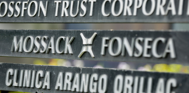 Loading The leak of more than 11 million documents from Panama law firm Mossack Fonseca has drawn attention to New Zealand's tax-exempt foreign trusts. Photo / File