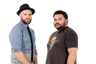 Vaughan Smith and Josh Thomson review some of Auckland's best restaurants in The Critic and the Pig.