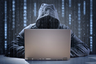 Computer hackers are targeting New Zealand firms with malware. Photo / Getty Images
