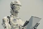 Juha Saarinen: Wise to move on artificial intelligence