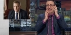 Watch: Watch: John Oliver on the Panama Papers