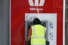 "A Westpac teller has been suspended and an investigation is under way after the bank's fraud team detected thousands of dollars of ""unusual spending"" in a customer's accounts."