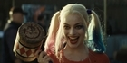 Watch: Trailer: Suicide Squad