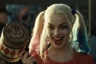 A new trailer for the movie Suicide Squad.